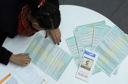 Отказ от продажи ОСАГО обойдется страховщикам в 500 тыс. рублей