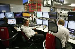 ВТБ стал владельцем 19,27% акций группы компаний ПИК