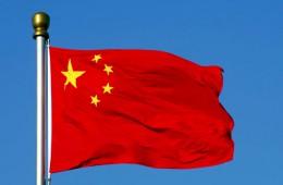 Российские производители наращивают экспорт продуктов питания в Китай