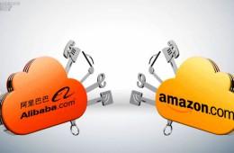 Alibaba инвестирует $1 млрд в облака
