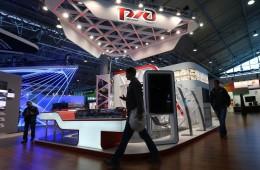 РЖД готовит проекты в Бразилии и Индии под финансирование из банка БРИКС