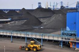 Правительство выделило 13,8 млрд руб. на инфраструктуру инвестпроектов на Дальнем Востоке