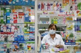 Медведев дал поручения кабмину по поддержке отечественного производства лекарств