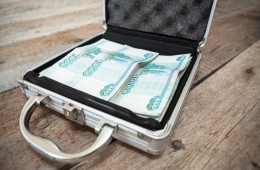 АСВ выбрало банки-агенты для расчета с вкладчиками «Российского Кредита», М Банка и АМБ Банка