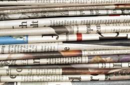 НАУФОР просит отменить запрет на перевод пенсионных накоплений в НПФ