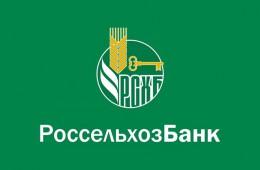 «Россельхозбанк» начинает выплаты юрлицам — вкладчикам лишенного лицензии «Пробизнесбанка»