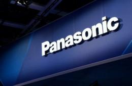 Panasonic уволит 1300 человек, закрыв завод в Пекине