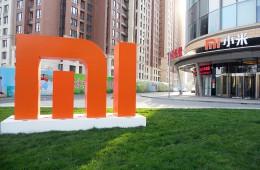 Китайский производитель смартфонов Xiaomi тестирует продажи в России