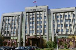 Счетная палата возмущена убытками от помощи госкомпаниям