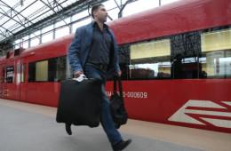 Минфин отменяет суточные для командировок по России