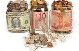 Сухов: АСВ проведет конкурс по продаже пяти банков ФГ «Лайф» в сентябре