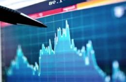 Практические рекомендации — Как вести себя на валютном и фондовом рынке?