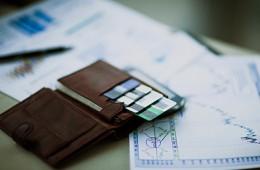 S&P подтвердило рейтинги Интеркоммерц