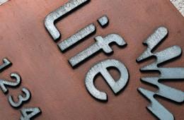 Определены покупатели двух банков группы «Лайф»