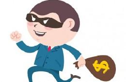 ЦБ: экс-руководство МАСТ-Банка вывело активы на 6,3 млрд рублей