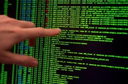 Кибербезопасность за год обошлась миру в 445 млрд долларов