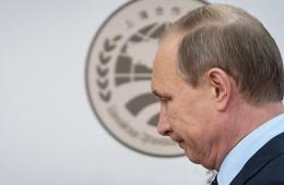 Тотальная угроза: какие опасности поджидают экономику России