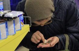 Кудрин предложил альтернативу заморозке пенсионных накоплений
