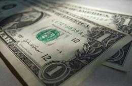 Всемирный банк повысил черту бедности до 1,9 доллара в день