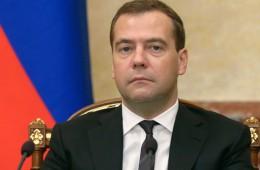 Медведев поменял порядок субсидирования перевозок пассажиров с Дальнего Востока