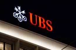 UBS и Credit Suisse опровергли информацию о массовом закрытии счетов россиян