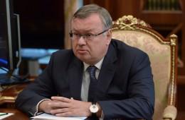 ВТБ займется взысканием долгов с «Трансаэро» после решения вопроса с пассажирами
