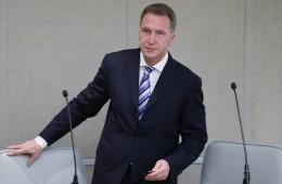 Шувалов: Россия намерена улучшить показатели по ведению бизнеса в 2016 году