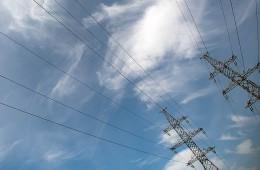 Энерготариф на Дальнем Востоке не мешает промышленности