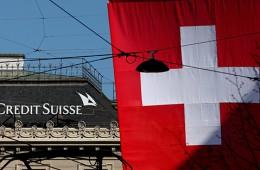 Cтрановые риски: швейцарские банки закрывают счета россиянам