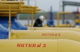 Турция предложила «Газпрому» продолжить технические переговоры по «Турецкому потоку»
