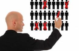 Предприятия сокращают работников