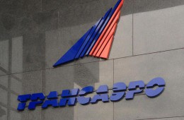 Совладелец S7 вышел из сделки по покупке акций «Трансаэро»