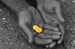 Всемирный банк: из-за глобального потепления в мире может вырасти число бедных