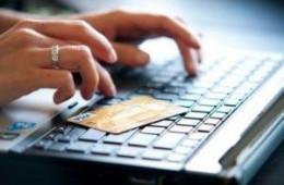 Стоит ли брать онлайн займы?