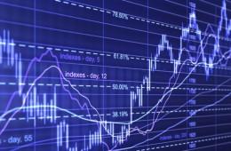 Как заработать на фондовой бирже?