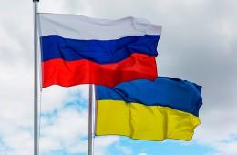 МВФ назвал работу с Украиной рискованной