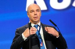 Медведев разоблачил план Силуанова