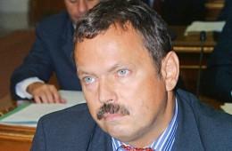В ВТО одобрили декларацию, запрещающую субсидии сельхозэкспорта