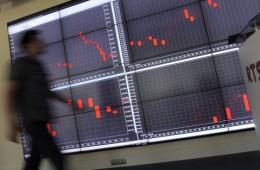 Рубль может отыграть декабрьское падение уже в конце января