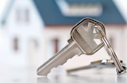 Купить жилье