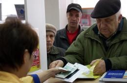 Кудрин: повышение пенсионного возраста в России принесет дивиденды