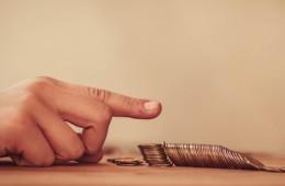 ЦБ проводит экстренное совещание с банкирами по вопросу введения льготного курса рубля