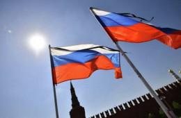 Россия берет паузу в кредитовании других стран
