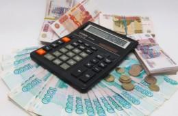 Сбербанк централизует обслуживание карточных счетов в разных филиалах в 2018 году