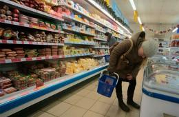 Когда Европа откажется от санкций