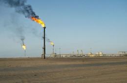 Ирак предсказал судьбу нефти