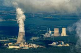 Росатом строит АЭС в Финляндии