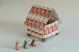 В России хотят создать новый госбанк