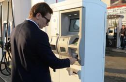 Доходы россиян по картам с cash-back хотят утроить