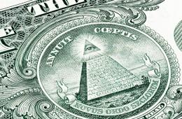 Банк «Центр-Инвест» продлил действие программы автокредитования с государственной поддержкой